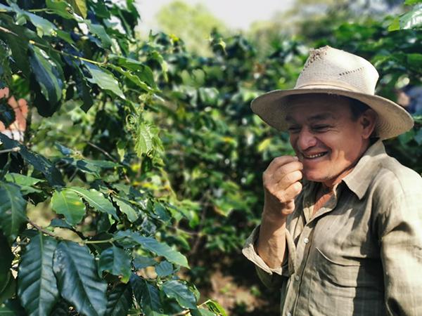 HN2019_Franscisco Villeda Panchito capataz della piantagione Finca Rio Colorado-WEB