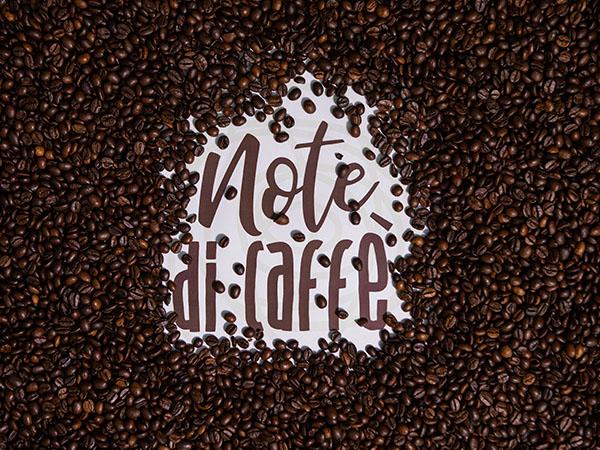 logocaffe-WEB